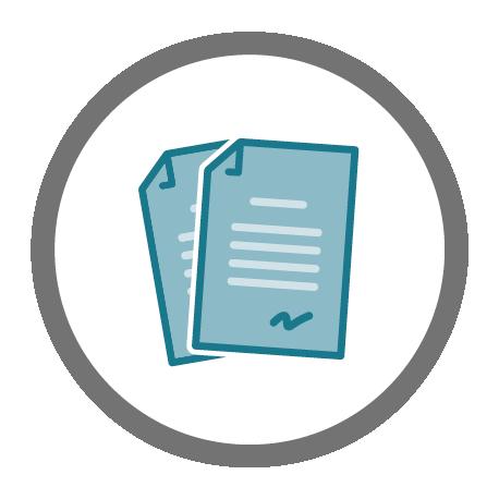Apostille certificate