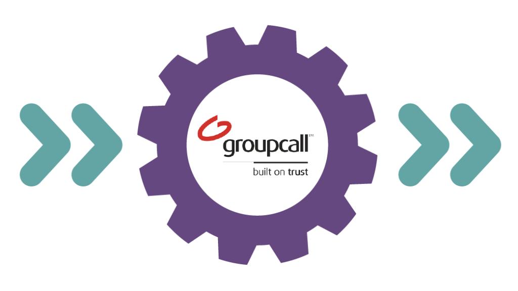 MIS Groupcall