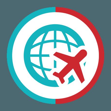 Overseas Basic Apostille