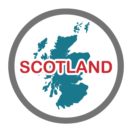 Scotland - Basic Criminal Record Checks